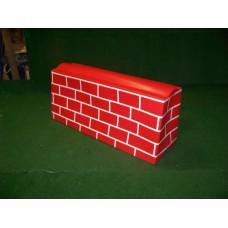 MUR (Bund kasse)