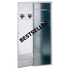 SADELSKAB - BESTSELLERS (190x60x60)