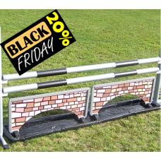 FYLD (BLIVER FRATRUKKET 20% RABAT KUN PÅ BLACK FRIDAY)
