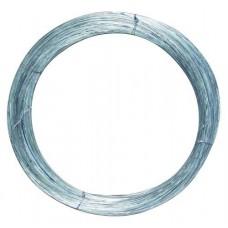 HEGNSTRÅD (galvaniseret 2,77 mm)