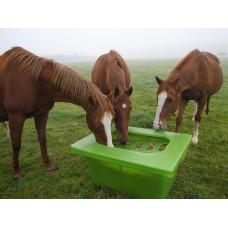 SLOWFEEDER (1-2 heste)