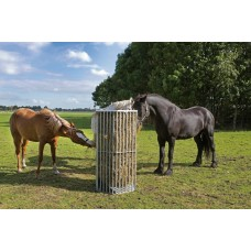 SLOWFEEDER (3-4 heste)