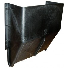HØBEHOLDER (200 l.)