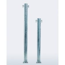 OPBINDERSTOLPE (130 cm)